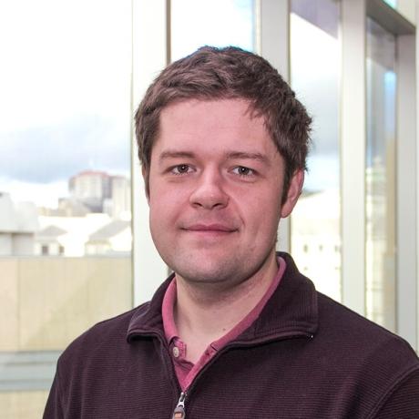Alexander Dudchenko